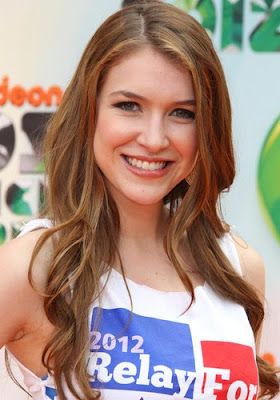nathalia ramos movies and tv shows